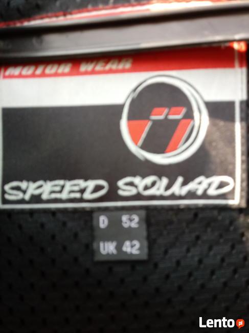 Speed Dates: speed dating, szybkie randki w Twoim miecie!