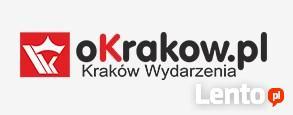 Kraków Wydarzenia