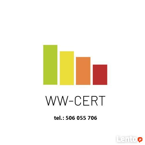 Kontrola systemu ogrzewania Kraków - 506055706