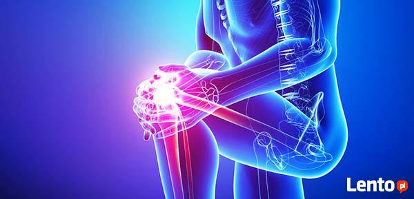 Uwaga - Usuwanie bólu o dużym nasileniu-darmowa konsultacja