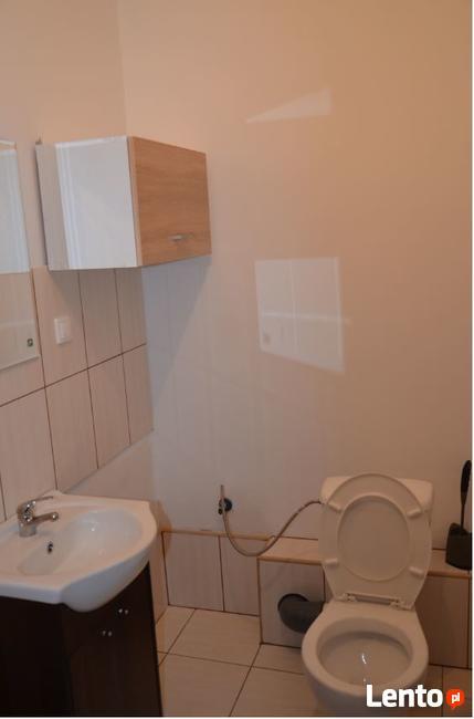 Pruszków- Żbików wymajmę dom pod kwatery pracownicze