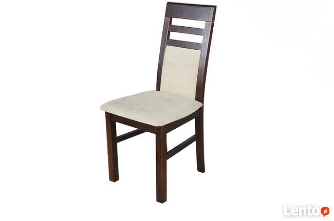 Krzesło JACEK | Furnideco