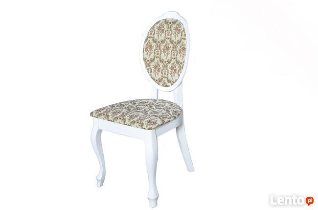 Krzesło JULIUSZ | Furnideco