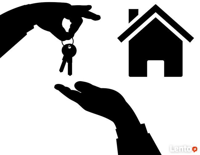 Doradztwo przy sprzedaży nieruchomości - darmowe konsultacje
