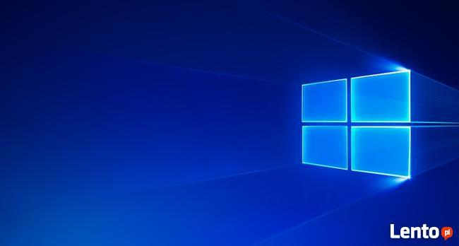 Laptop, komputer stacjonarny po AKTUALIZACJI Windows?