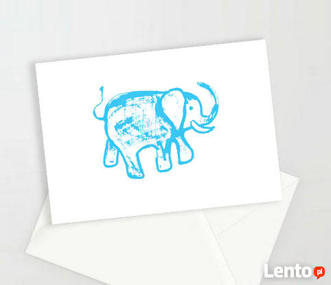 kartki dla firm, kartki artystyczne, kolorowe kartki nowocze