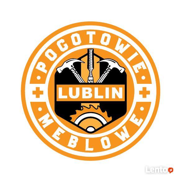 Pogotowie Meblowe Lublin