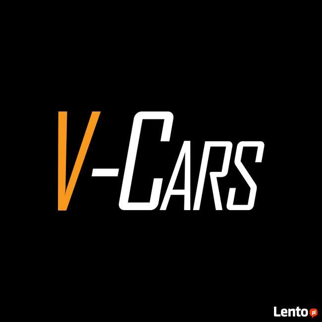 Wypożyczalnia wynajem samochodów osobowych V-Cars rent car !