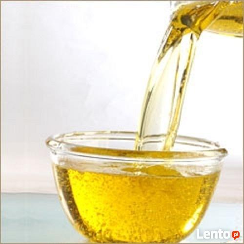 Najlepiej sprzedający się olej organiczny z nasion sezamu