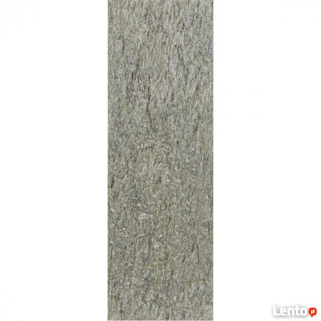 płytka kamienna łupek kwarcowy Silver Shine 60x30x0,9-1,2