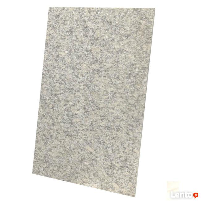 płytka Granit G602 60x40x2 cm płomieniowana