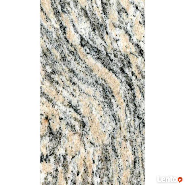 płytka Granit Tiger Skin FE 61x30,5x1 cm polerowana