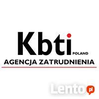 Pracownik produkcji, monter - Mlada Boleslav