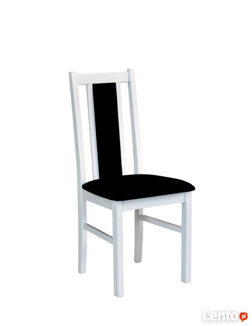 Tanie Krzesła-Promocja!