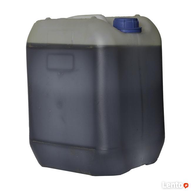 Płyn , olej antyadhezyjny do szalunków - EKOBET 10l