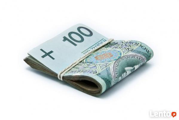 Kredyty Gotówkowe w 24h