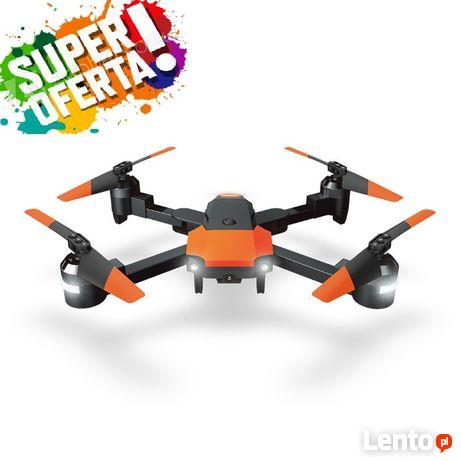 Dron Flex Forever NOWY!
