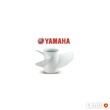 Śruba napędowa YAMAHA 15 1/4 X 15 M