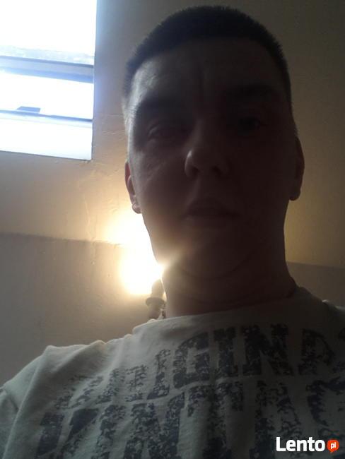 Gmina opiennik Grny - Urzd Gminy opiennik Grny