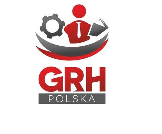 Specjalista ds. zakupów - rynek Polski