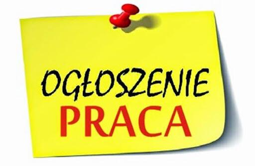 Praca : Posadzkarz, Budowlaniec, Pomocnik Powiat Łańcucki