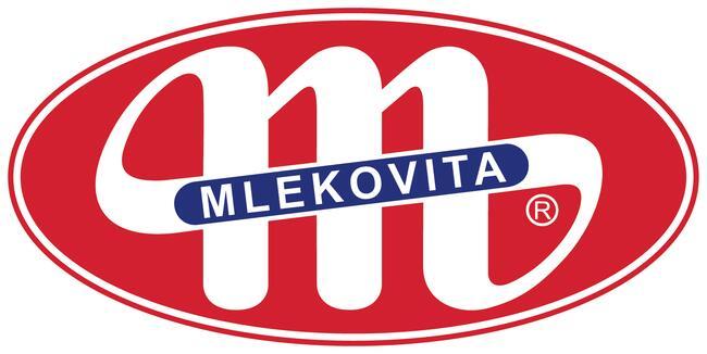 MAGAZYNIER - SM MLEKOVITA