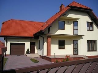 Docieplenia budynków 515 461 463 Śląsk
