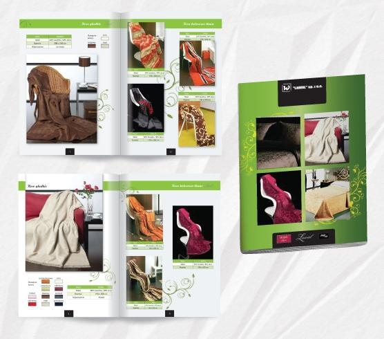 Tanie Studio Graficzne-Duże doświad. projektowe i produkcyjn