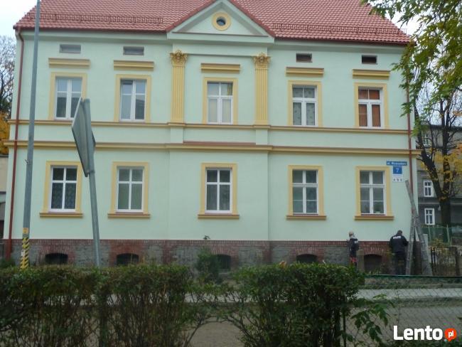 Usługi Budowlane BUD-JARO Remonty Budowy Domów