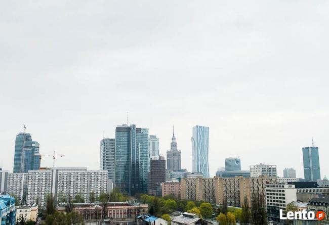Nocleg w Warszawie, Hotel w Warszawie, Łucka 15.centrum.