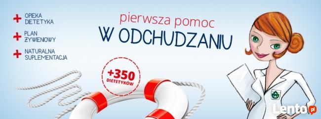 Dietetyk Gdańsk,Odchudzanie , Konsultacje dietetyczne