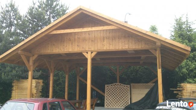 Meble Ogrodowe Drewniane Dolny Slask : 2d8cf9wiatyaltanydomkiogrodowemebleogrodowezdjeciajpg