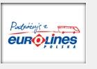 Najtańsze bilety autokarowe z Wrocławia do Paryża w jedną