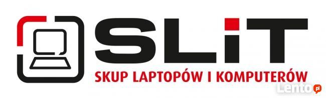 Chcesz sprzedać swój laptop, komputer PC, tablet, aparat fot