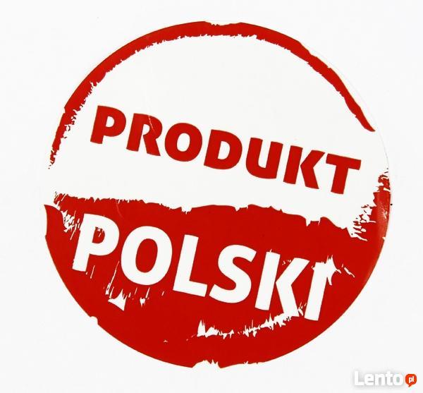 Ogrzewanie podczerwienią - POLSKIE PANELE GRZEWCZE