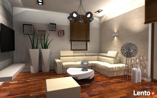 projektowanie wn trz online zdalnie. Black Bedroom Furniture Sets. Home Design Ideas