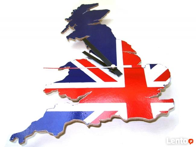 Skup Anglików,Skup Aut z Angli,(Anglik)**TORUŃ i Okolice**