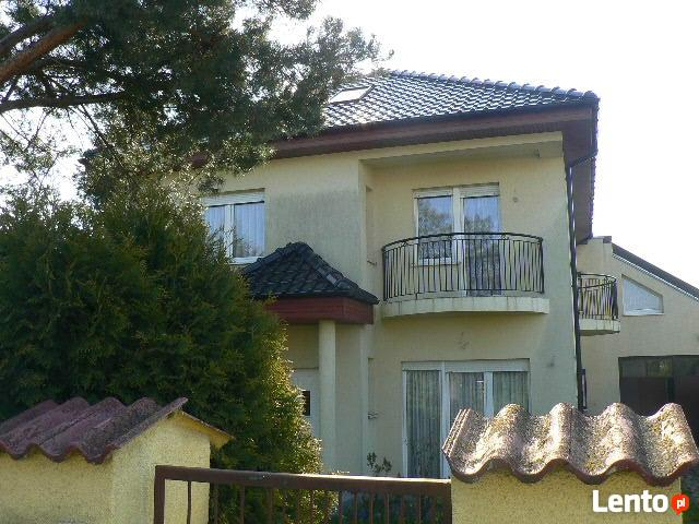 W superbly Poznań-Suchy Las . Dom. Hostel .Mieszkanie .Bezpośrednio . Poznań XP71