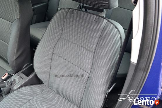 Mata-Nakładka na przednie siedzenie samochodowe-Uniwersalna