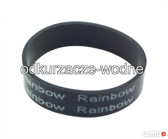 Pasek napędowy PN Rainbow