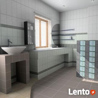 kompleksowe remonty mieszkań