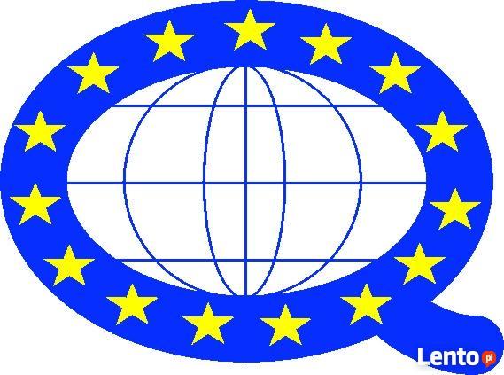 ISO 9001, 14001, 45001 szkolenia dla Auditorów
