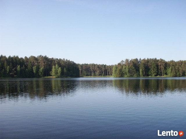 O.W.CZAPLA w Mostowie-noclegi.Organizacja spływów kajakowych