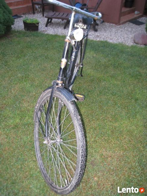 randki rowerowe Raleigh