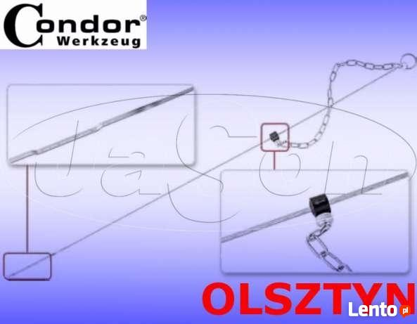 Bagnet poziomu oleju AUDI/VW 1.8/2.0/3.0 TFSi TDi