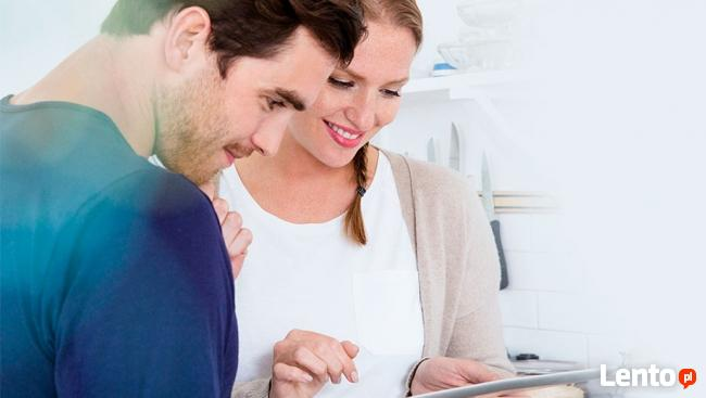 Pożyczki na dowolny cel, również dla osób ze złym BIK