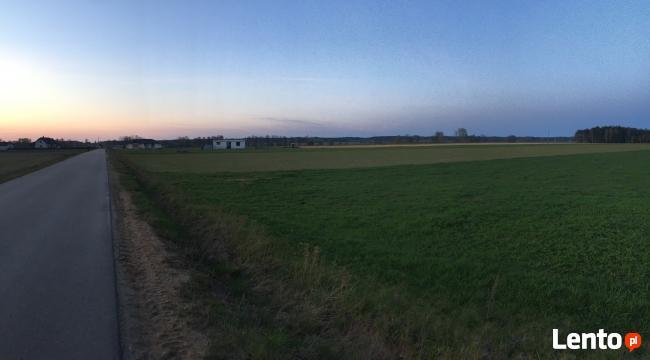 Tragiczny wypadek pod Budzyniem: nie yje 12 - ePoznan