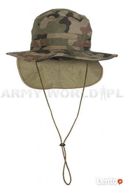mundury letnie wz 93, multicam, DPM Sklep Ciechanów