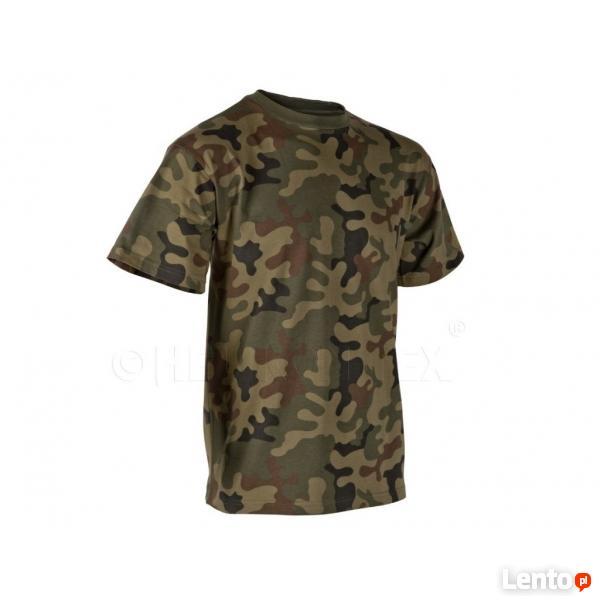 koszulki  letnie wz 93, multicam, DPM Sklep Ciechanów