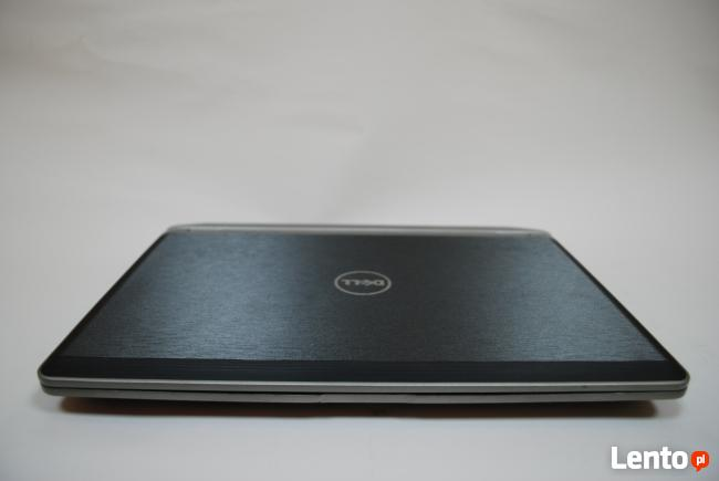 Dell Latitude E6230 i5 8GB RAM 240SSD USB 3.0 - LapCenter.pl